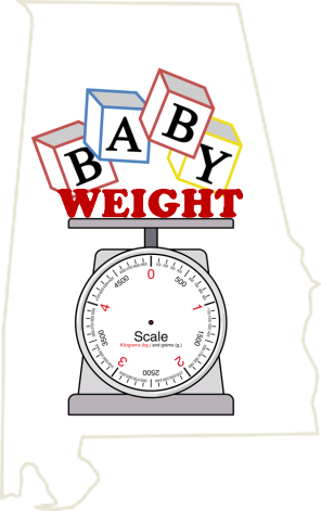 baby weight2