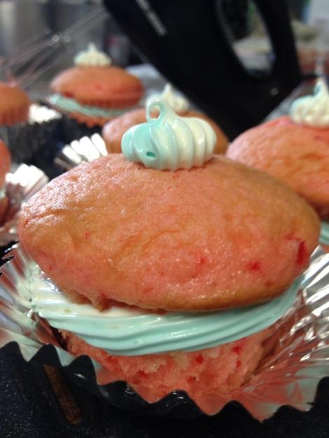 food_cupcake1