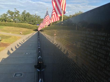 23_memorial