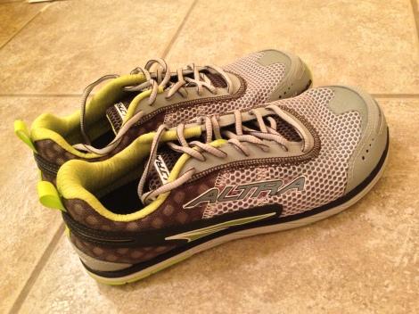 2_shoes