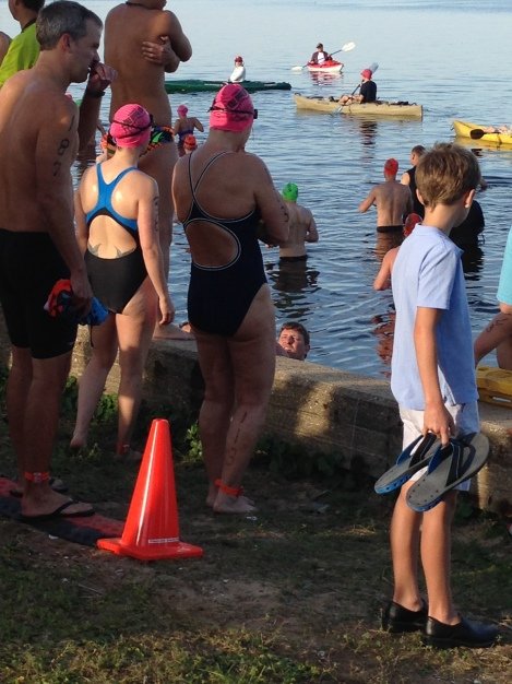 3 Mile Bridge Swim_11