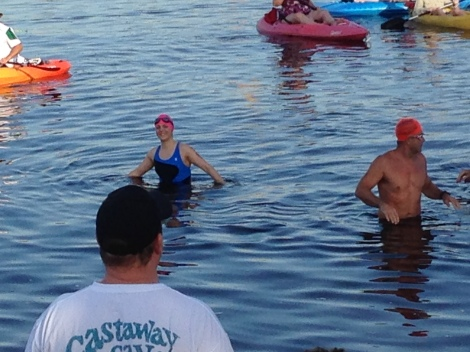 3 Mile Bridge Swim_13