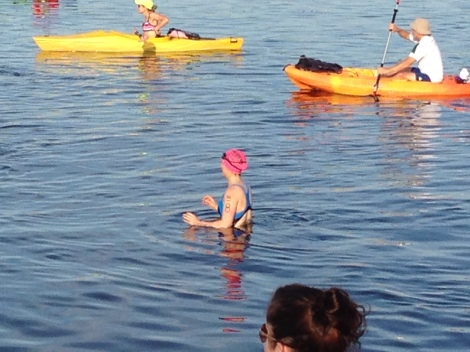3 Mile Bridge Swim_14