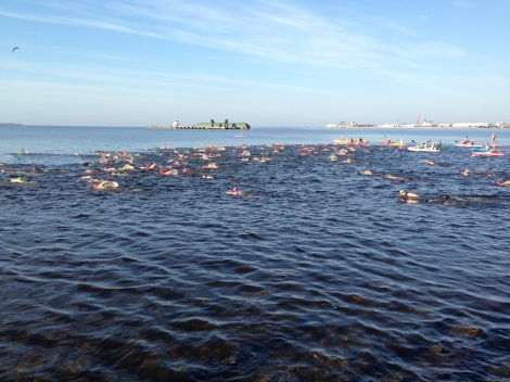3 Mile Bridge Swim_19