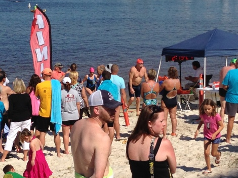 3 Mile Bridge Swim_24