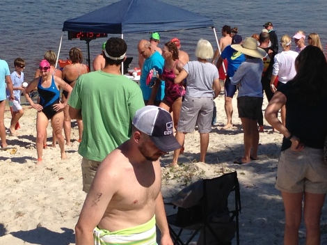3 Mile Bridge Swim_27