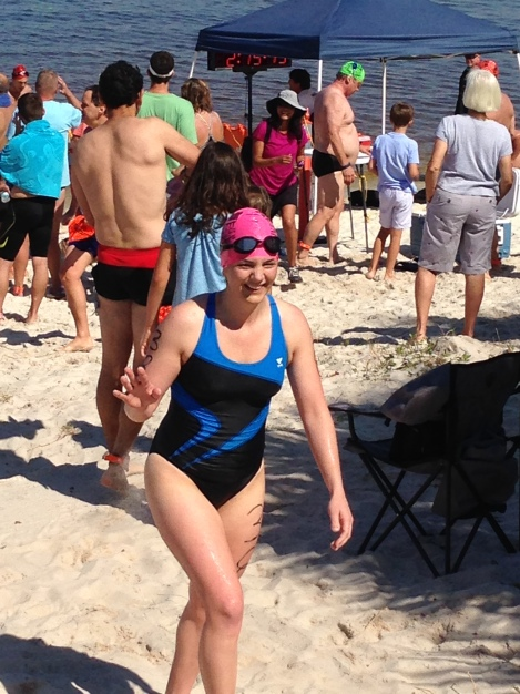 3 Mile Bridge Swim_30