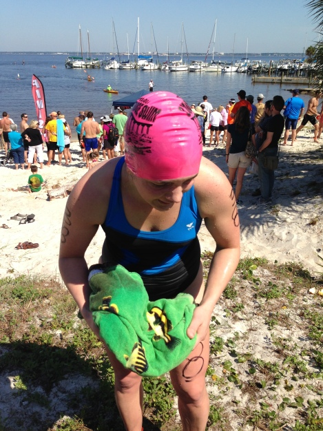 3 Mile Bridge Swim_31