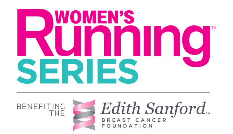 Women's running series